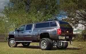 2015 chevy silverado 4500 hd towing autos post