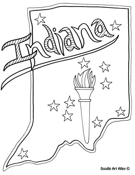 indiana coloring page 8 best images about indiana on pinterest princess