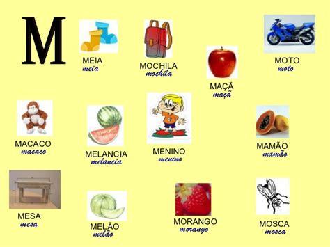 objetos con la letra m imagui objetos con la letra m imagui
