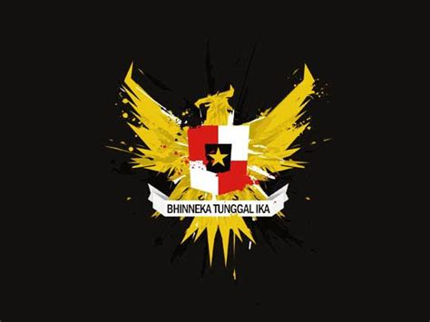 Bhinneka Tunggal Ika Series 17 best images about logo on logo design team logo and jakarta