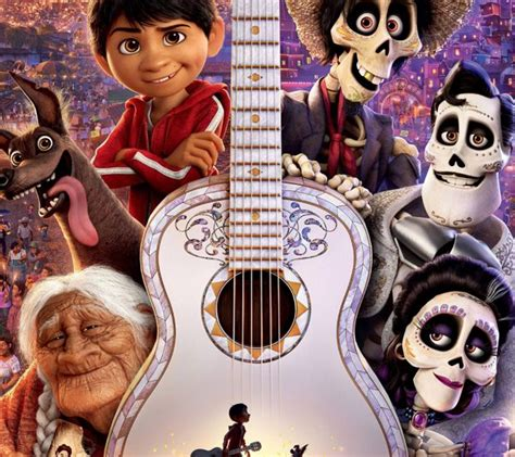 coco wallpaper iphone download coco wallpapers to your cell phone coco disney