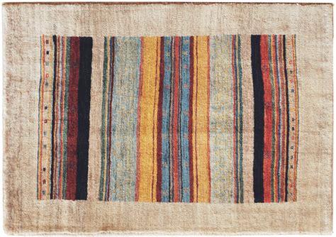 morandi tappeti outlet coloratissimo tappeto kaskai morandi tappeti