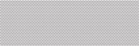 triangle pattern indesign 20 free vector patterns creativepro com