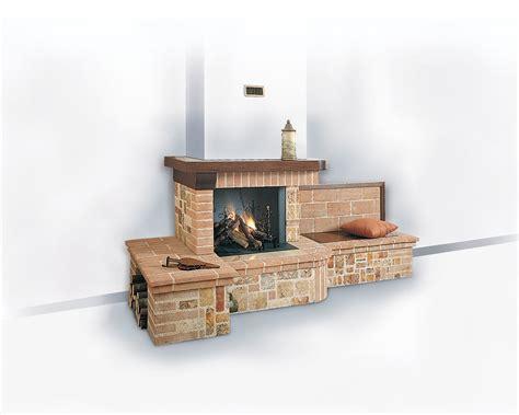 caminetti rivestiti in legno rivestimenti il focolare la nuova dimensione fuoco