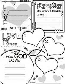 happy christian valentine resources children ministry