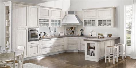 www mondoconv it cucine stunning cucina componibile mondo convenienza photos