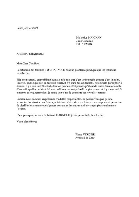 Exemple De Lettre Temoin D Modele Attestation De Moralite Document