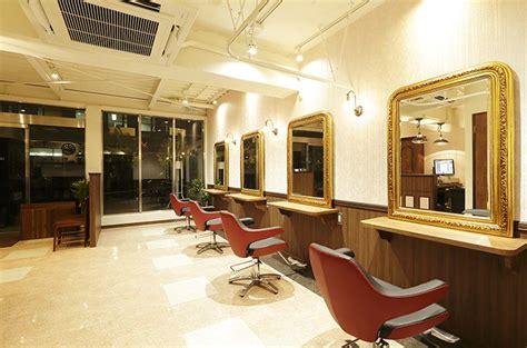 80s hair salon interior blue eyed girl beauty salon interior design hairsalon