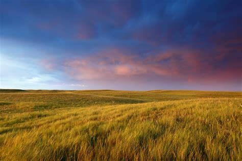 Sask Lookup Saskatchewan Travel Lonely Planet