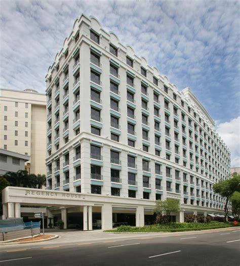 regency house apartment regency house singapore singapore booking com