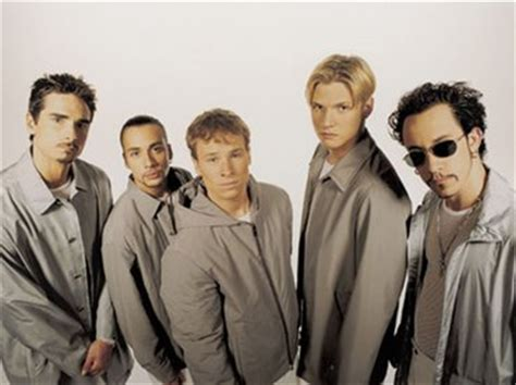 To Make Comeback In Vegas by Backstreet Boys Come Back In Vegas