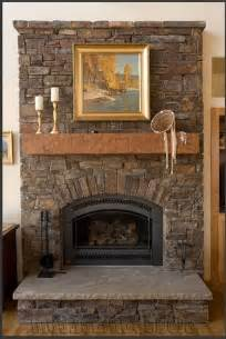 living room best fireplaces for home interior
