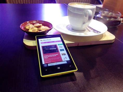 Hp Nokia Lumia 520 Di Top Cell Mojokerto android menjadi raja eropa tetapi pertumbuhan windows