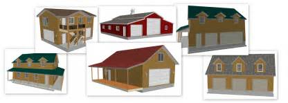 Pole Barn Apartment Plans pole barns with apartments joy studio design gallery best design