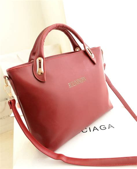 Tas Ransel Venus Zipper 1000 images about office bags on pink handbags handbags and bags