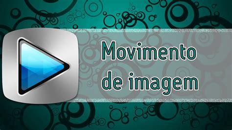 tutorial para vegas pro 13 tutorial sony vegas pro 13 movimento de imagem doovi