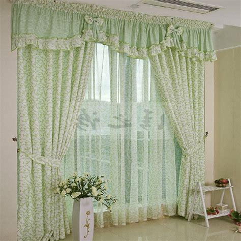 Blickdichte Vorhänge Weiß by Schlafzimmer Gardinen
