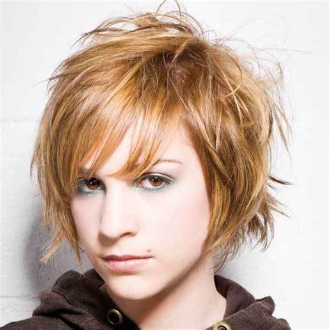 diversi tagli di capelli search results for quot caschetto quot trattamento estetico