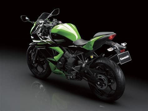 Sing Rr Mono 250 single cylinder kawasaki 250 rr mono launched specs price pic gallery