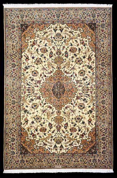 nain rug nain rug carpet guide nain rugs carpets
