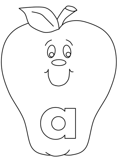 alphabet a b c coloring book books free coloring pages of lower alphabet printable