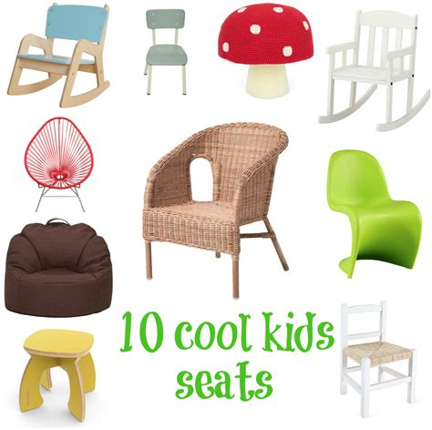 armchair for kids 10 of the best mini chairs and stools for kids v i buys mamas v i b