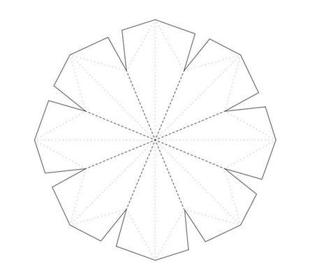 Herbstdeko Basteln Für Fenster Kostenlos by 25 Einzigartige Sternschablone Ideen Auf