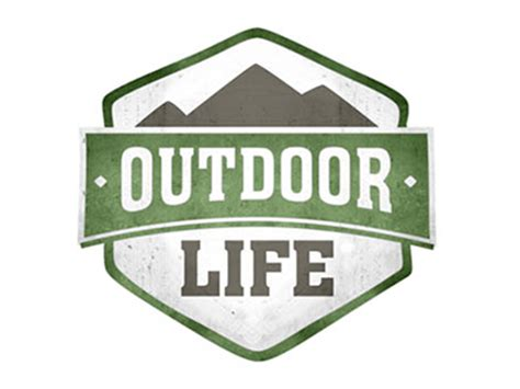 outdoor life 301 moved permanently