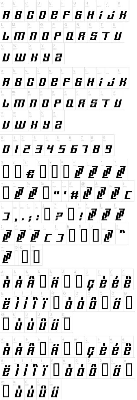 dafont new tristar new font dafont com