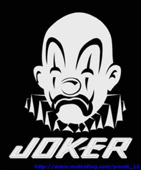 imagenes joker brand para facebook imagenes de joker c kan para dibujar imagui