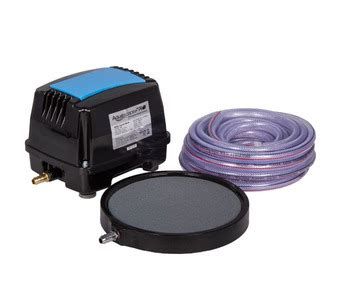 aquascape pond supplies aquascape pond air pro 60 pond aeration part number