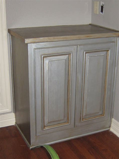 paint finish for cabinets lynda bergman decorative artisan painting walls two