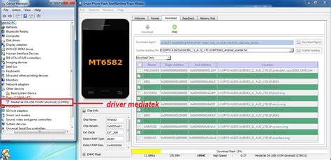 Emmc Hp Oppo Neo 3 dan firmware oppo neo 7 a1603