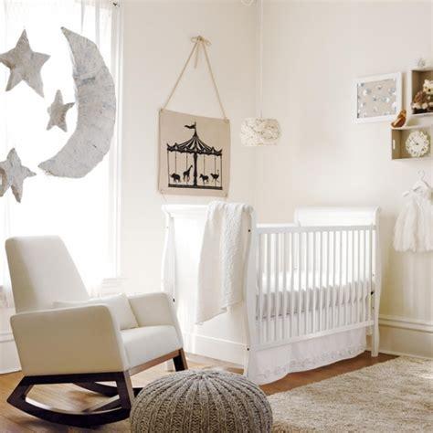 chambre enfant beige chambre de b 233 b 233 mixte 25 photos inspirantes et trucs utiles