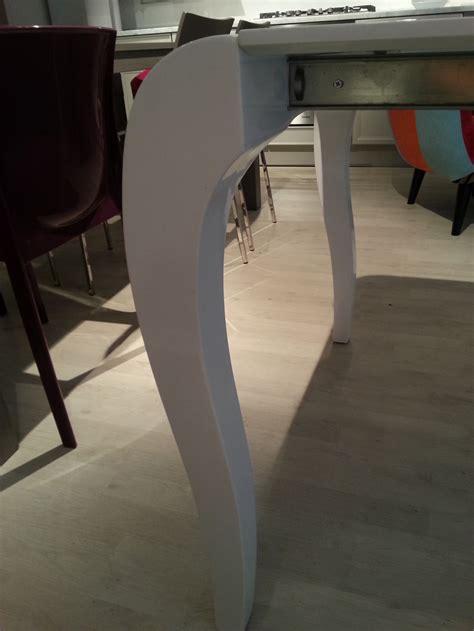 tavolo design outlet tavolo design outlet tavoli a prezzi scontati