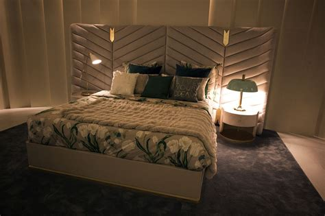 Creative Bedroom Lighting Wonderful Upgrades Twenty Five Creative Bedroom Lighting Concepts Best Of Interior Design