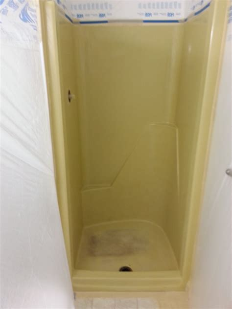 bathtub refinishing washington dc home us bathtub refinishing tile reglazing washington dc