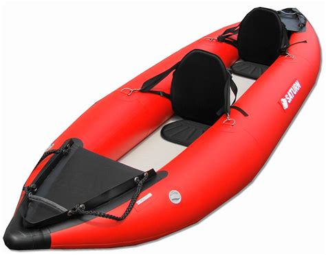inflatable boats heavy duty saturn heavy duty expedition inflatable kayaks rk396