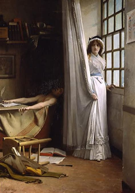 french revolution painting bathtub olsenhistory charlotte corday and the french revolution