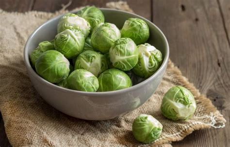 Make Coloring Pages From Photos by Crispy Balsamic Brussel Sprouts Slender Kitchen