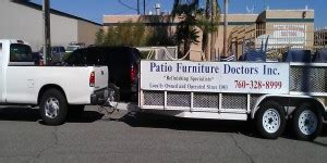 patio furniture doctors about us patiofurniture doctors patiofurniture doctors