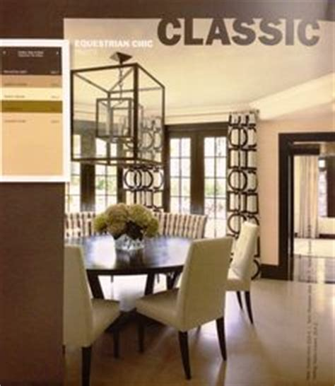 1000 images about living room paint on porter paints equestrian chic and