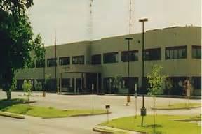 waco regional office