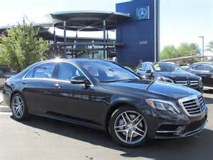 Mercedes Stock Quote S550 Mercedes S550 Style Changes Autos Post