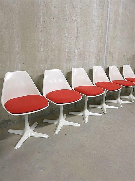 the best 28 images of arkana tulip chair vintage arkana