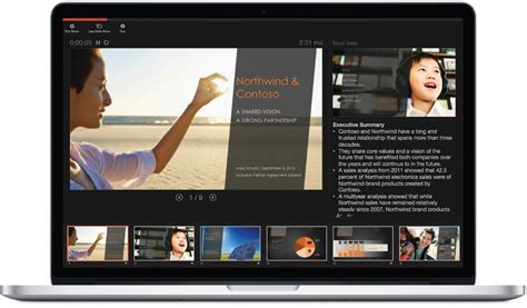 the office 2016 mac preview is here office blogs