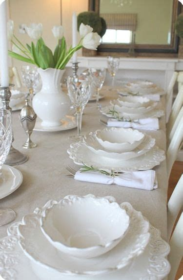 kitchen table setting ideas new casual kitchen table settings kitchen table sets