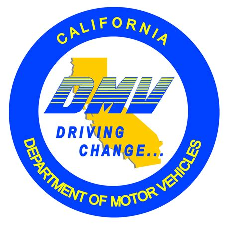 California Dmv | california dmv workshop on autonomous vehicles