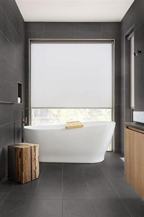 fabric for bathroom blinds popular 275 list modern blinds