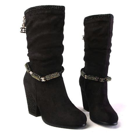 high heel flower shoes newhairstylesformen2014
